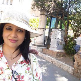 Sita Shankar