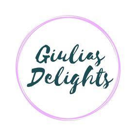 Giulias Delights