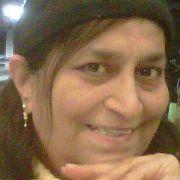 Ilaxi Patel