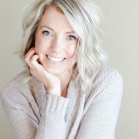 Kirsten Shelton | Blogger + Photographer