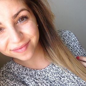 Vanessa Scaringella