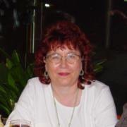 Heike Flores