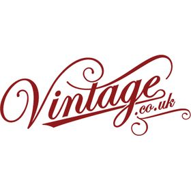 Vintage.co.uk