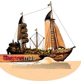 Segoromas