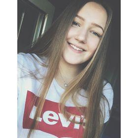 Laura Albrink