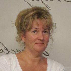 Janice Vanbeek