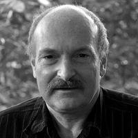 Viktor Tuček