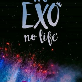 Exo-L Baek
