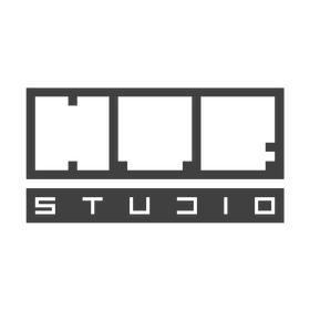 HTF Studio