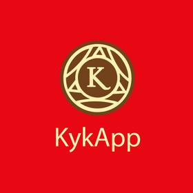 KykApp
