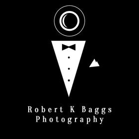 Robert K Baggs