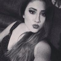 Janni Rodriguez