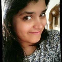 Apeksha Sharma
