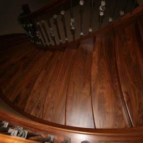 Hatton's Hardwood Floors