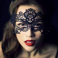 Belle Art