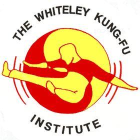 Whiteley Kung fu Institute