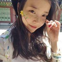 Elly Jin