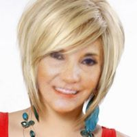 Liz Blom