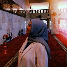 Rahma Jannah