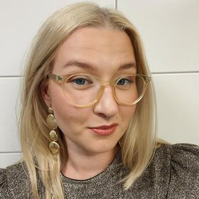 Jennifer Palevik