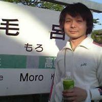 Jun Yasumura