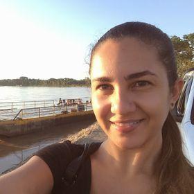 Vanessa Fayad