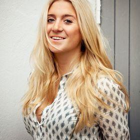 Emma Mineur