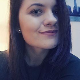 Michaela Žolnová