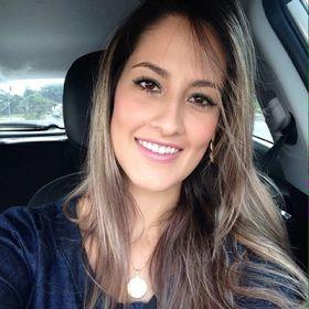 Gabriela Daum