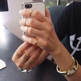 tendances bijouxfantaisie