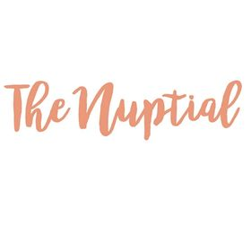 The Nuptial