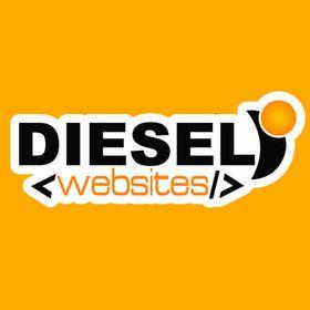 DieselWebsites
