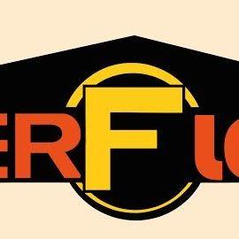 Everfloor Románia