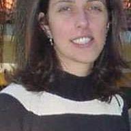 Andrea Juste