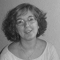 Dolores Perujo Ramírez