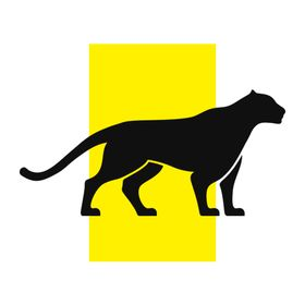 Jaguar Media Jaguar Armenia профиль Pinterest