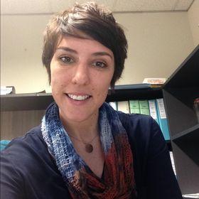 Carolyn Ludick
