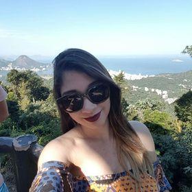 Carolina Miranda #TimBeta #Sdv