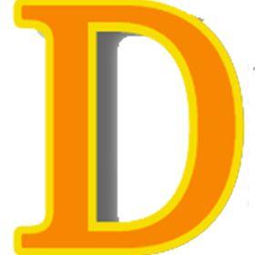 DEEWEB