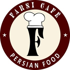 Farsi Cafe