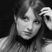 Hanna Kirby