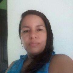 Alba Herrera