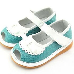 Little Toddler Soles Childrens Shoes