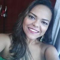 Allana Araujo Oliveira