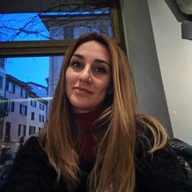 Sophie Parask
