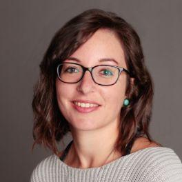 Stephanie-Leigh Brook