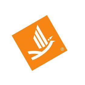 Dinkhauser Kartonagen GmbH
