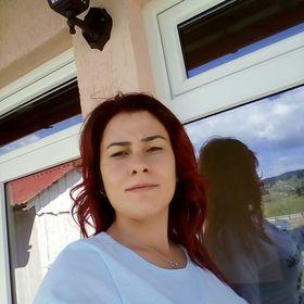 Ancuta Candrea