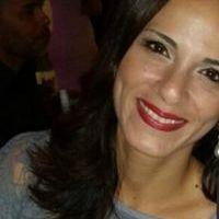 Sabrina Amorim