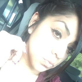 Britt Lopez